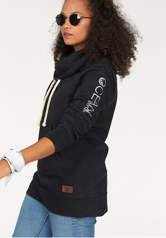 Ocean Sportswear Sweatshirt kaufen