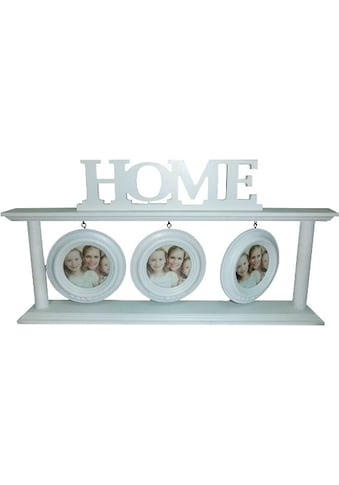 Myflair Möbel & Accessoires Bilderrahmen »Fenna«, Home kaufen