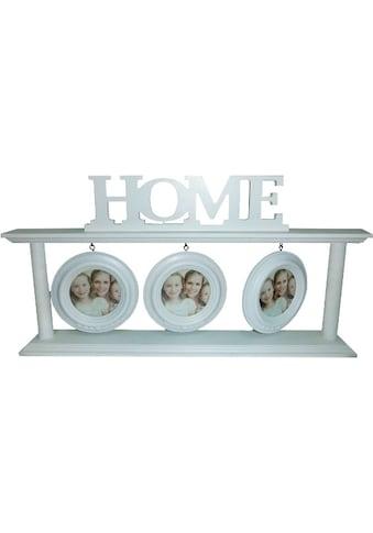 Home affaire Bilderrahmen »Fenna« kaufen