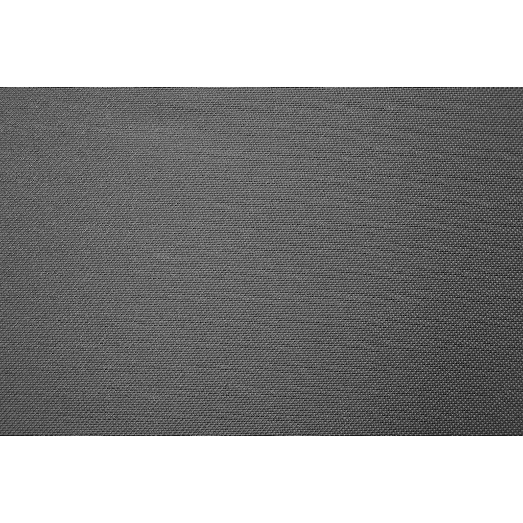 KONIFERA Gartenmöbel-Schutzhülle, LxBxH: 220x145x120 cm