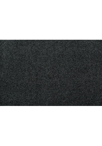 ANDIAMO Kunstrasen »Komfort«, 100% Nadelfilz, 100 cm x 200 cm, anthrazit kaufen