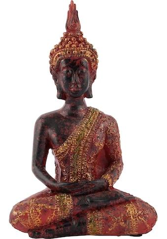 Home affaire Buddhafigur »Revata« kaufen
