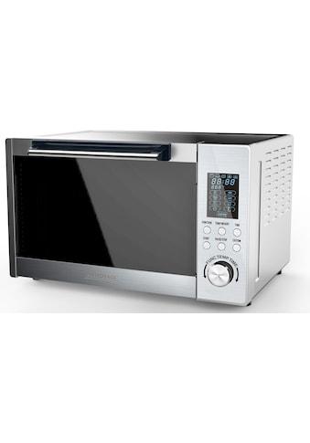 Gastroback Minibackofen »Bistro-Ofen Design Advanced Pro 42813«,... kaufen