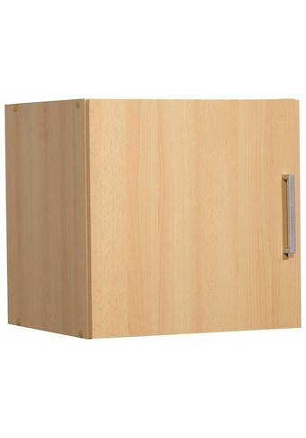 Wilmes Aufsatzschrank »Ems«, Breite 40 cm kaufen