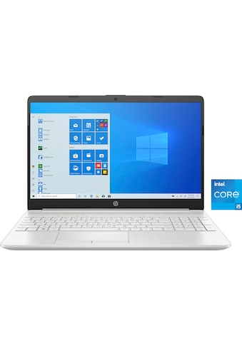 HP Notebook »15-dw3205ng«, ( 512 GB SSD) kaufen