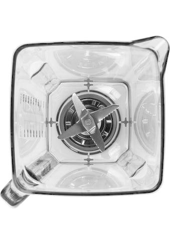 Tristar Standmixer »BL4473 VitaPower Blender 2000«, 2000 W, 2L Tritan-Mixbehälter kaufen