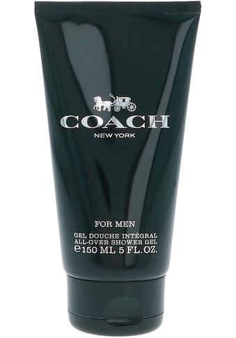 COACH Duschgel »Coach For Men« kaufen