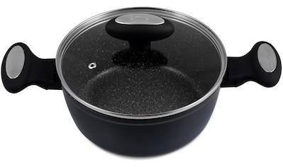 zyliss Kochtopf »Cook« (1 - tlg.) kaufen