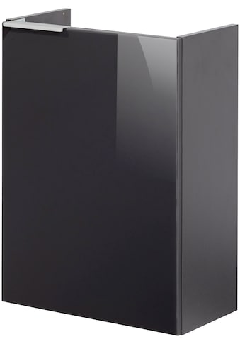 FACKELMANN Waschbeckenunterschrank »Kara«, Breite 44 cm kaufen