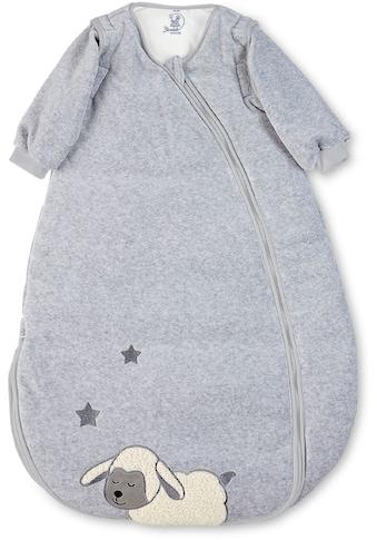Sterntaler® Babyschlafsack »Schlafsack Stanley«, (1 tlg.) kaufen