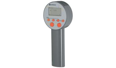 GARDENA Bewässerungssteuerung »01242 - 20«, Programmiereinheit kaufen