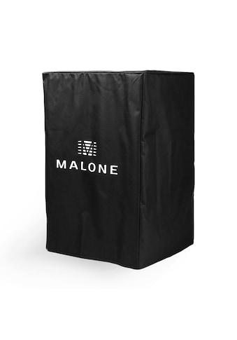 "Malone PA-Lautsprecher Schutzhülle Abdeckung 38 cm (15"") Nylon »Cover Bag 15« kaufen"