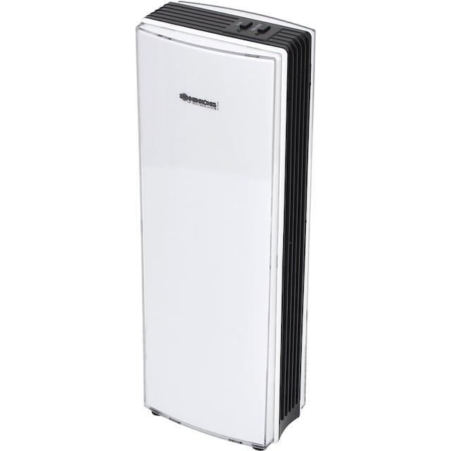 Sonnenkönig Luftreiniger 10200101 / Puro 4, für 14 m² Räume