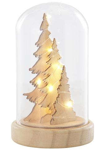 Home affaire,LED Baum kaufen