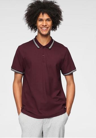 OTTO products Poloshirt kaufen