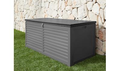 garten gut Auflagenbox, 490 Liter kaufen