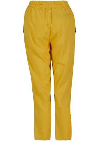 LTB Shorts »GINEZA«, mit Bindeband in lässigem Fit kaufen