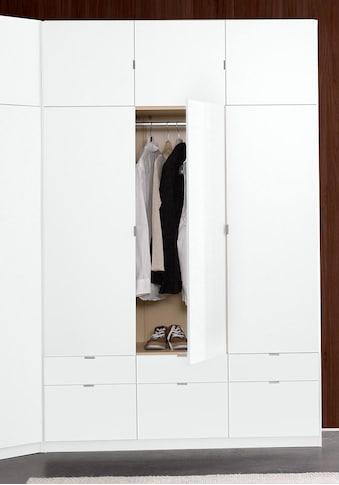 priess Kleiderschrank »Freiburg« kaufen