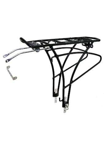 O-Stand Fahrrad-Gepäckträger »Traveller Basic« kaufen