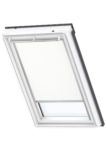 VELUX Verdunkelungsrollo »DKL CK06 1025S«, geeignet für Fenstergröße CK06 kaufen
