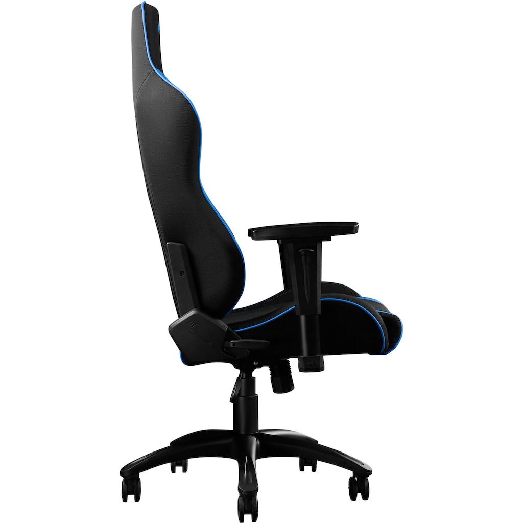 AKRacing Gaming-Stuhl »Core EXSE«