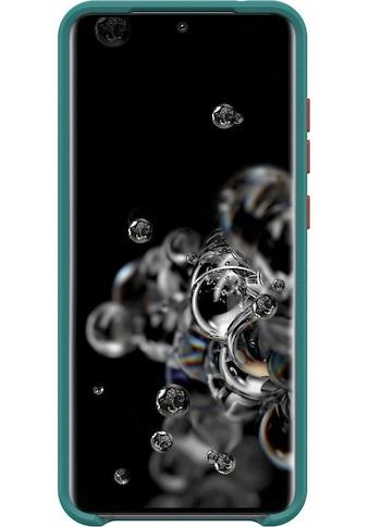 Otterbox Smartphonetasche »LifeProof Wake für Samsung Galaxy S20 Ultra« kaufen
