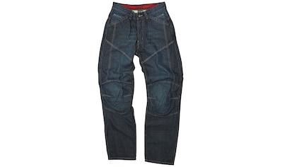 ROLEFF Motorradhose Jeans kaufen