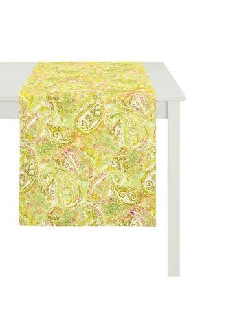 APELT Tischdecke »6101 SUMMER GARDEN«, (1 St.) kaufen