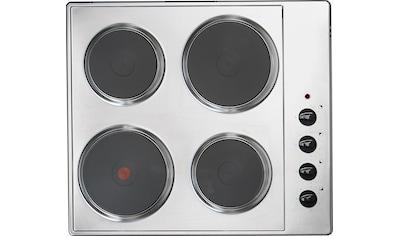 Amica Elektro-Kochfeld »KME 13139 E«, KME 13139 E kaufen