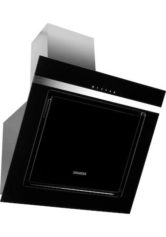 SIEMENS Kopffreihaube Serie iQ300 LC67KIM60 kaufen