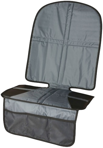 WALSER Kindersitzunterlage »Kindersitzunterlage Tidy Fred XL« kaufen