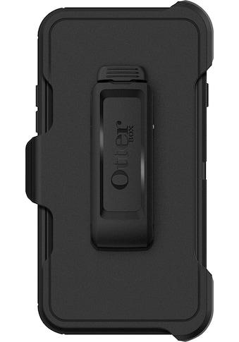Otterbox Smartphonetasche »Defender Apple iPhone 7/8/SE(2020)« kaufen