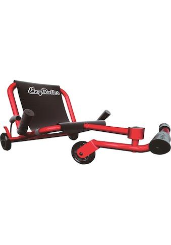 EzyRoller Scooter »Classic« kaufen