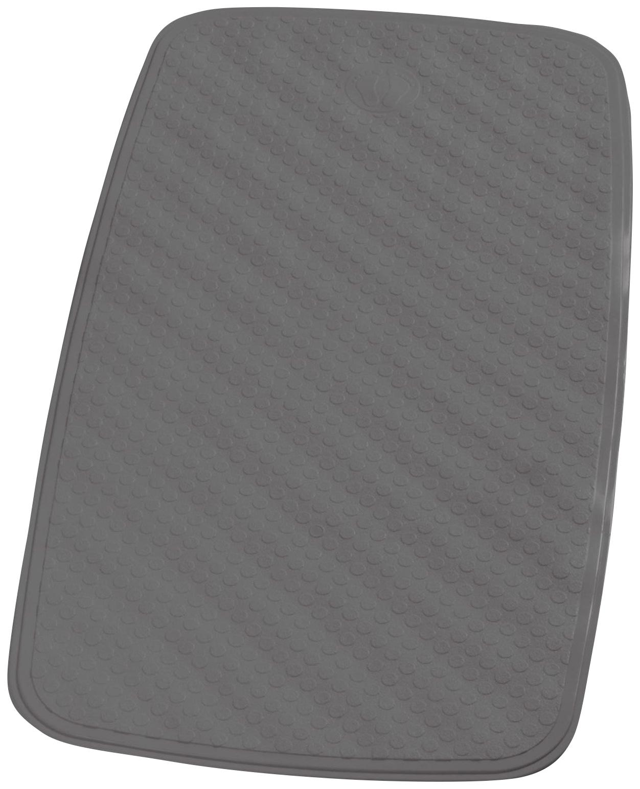RIDDER Wanneneinlage »Capri«, 38x72 cm günstig online kaufen