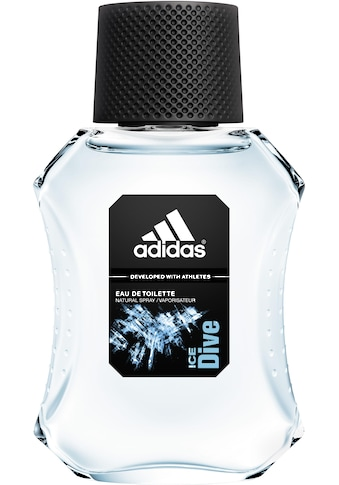 "adidas Performance Eau de Toilette ""Ice Dive"" kaufen"