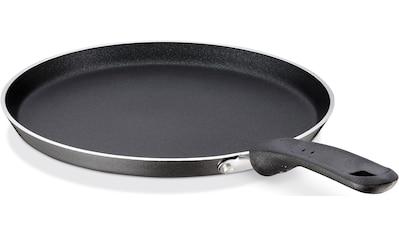 Beka Crêpepfanne »Pro Induc«, Aluminium, (1 tlg.), Induktion, 24 cm kaufen