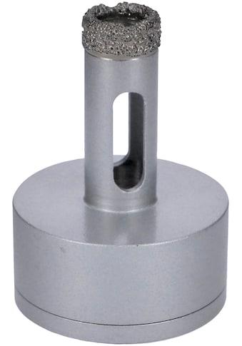 Bosch Professional Diamanttrockenbohrer »X-LOCK Best for Ceramic Dry Speed«, 14 x 30 mm kaufen