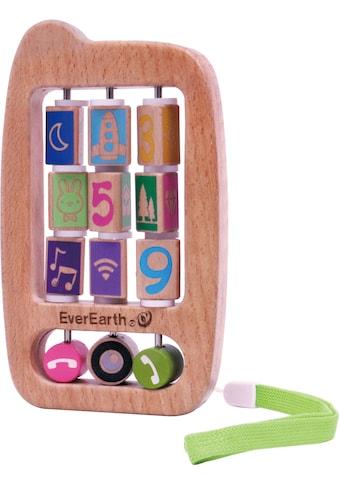 "EverEarth® Spiel - Smartphone ""Kindertelefon"" kaufen"