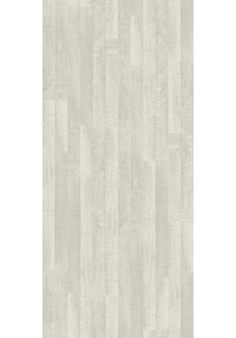 PARADOR Laminat »Basic 200  -  Eiche weiß«, 194 x 1285 mm kaufen