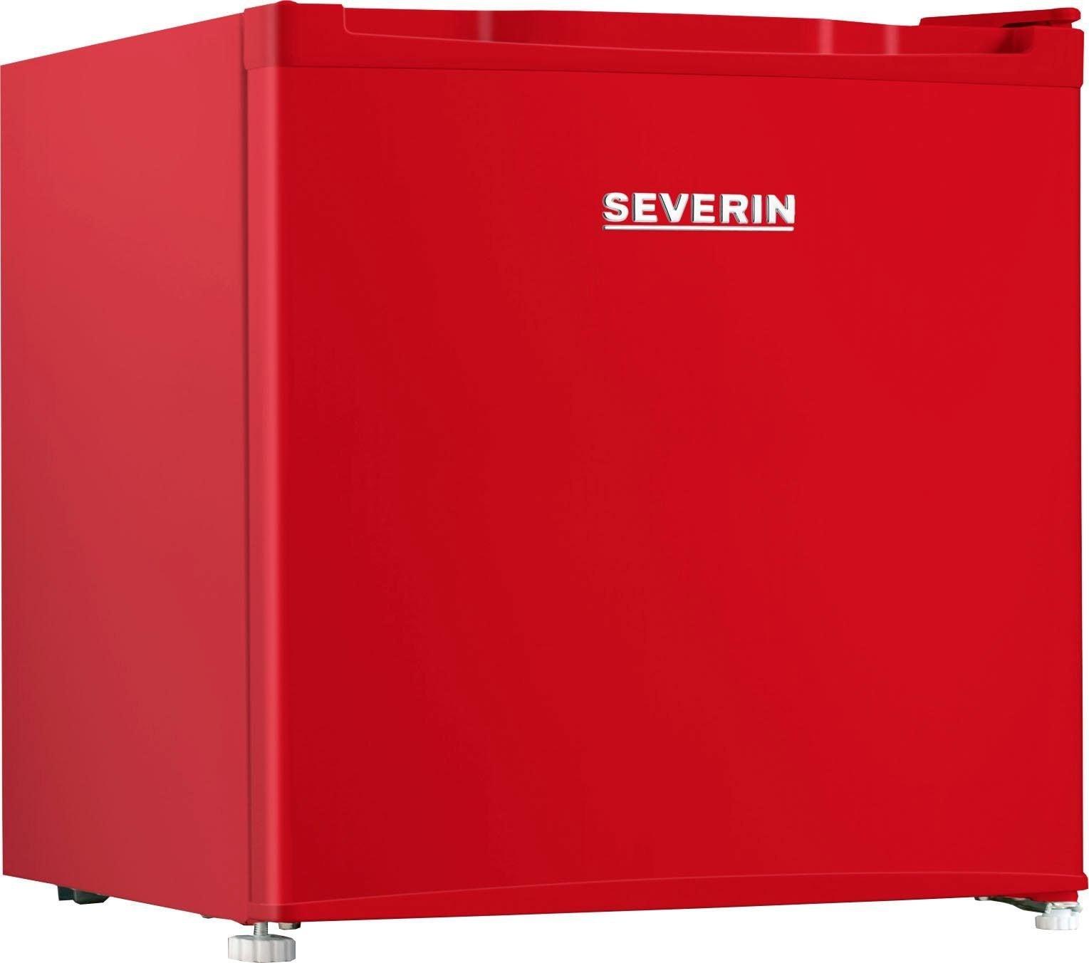 Severin KB 8876