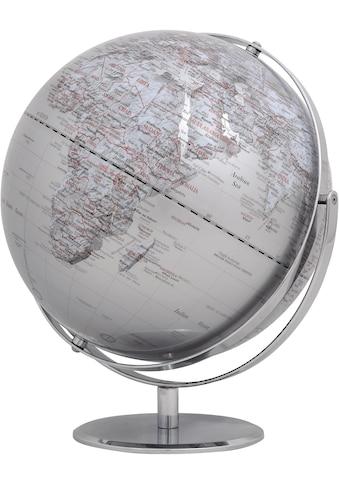 emform® Globus »Juri Silver« kaufen