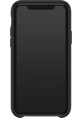 Otterbox Smartphone-Hülle »WAKE Apple iPhone 11 Pro«, iPhone 11 Pro kaufen