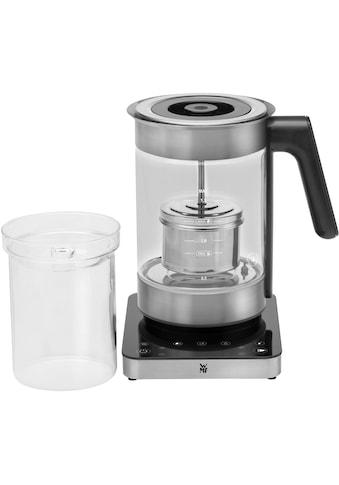 WMF Wasser-/Teekocher »Lumero«, 3000 W kaufen