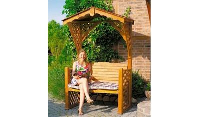 Promadino Gartenlaube kaufen