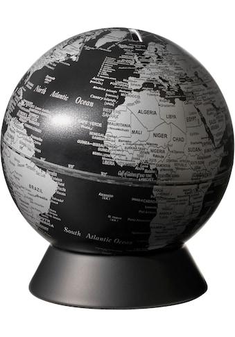 emform® Globus »Orion Matt Black« kaufen