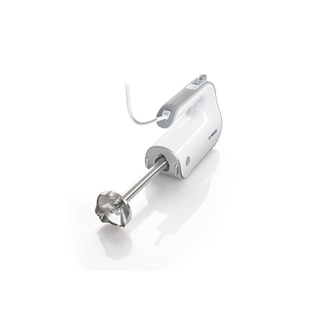 BOSCH Handmixer »Styline MFQ4080«, 500 W