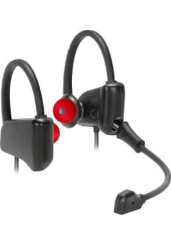 Speedlink In-Ear-Kopfhörer »JUZAR Gaming In Ear Headset« kaufen