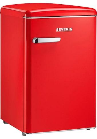 Severin Table Top Kühlschrank »RKS 883« kaufen