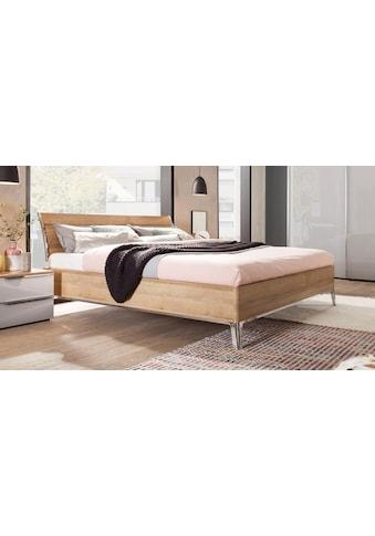 nolte® Möbel Futonbett »Sonyo« kaufen