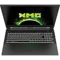 XMG Notebook »APEX 15 - E20«, ( 1000 GB SSD)